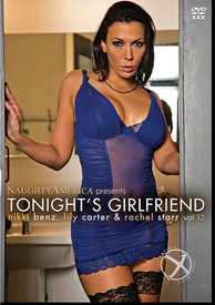 Tonights Girlfriend 32