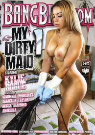 My Dirty Maid 01