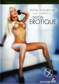 Devon Erotique
