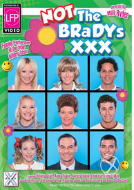 Not The Bradys Xxx