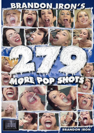 279 More Pop Shots