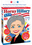 Horny Hillary Inflatable Love Doll